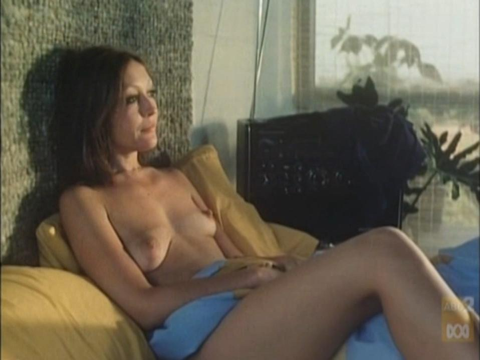 Candy Raymond nude - Money Movers (1978)