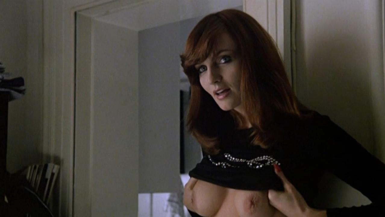 Felicity Buirski nude - The Stud (1978)