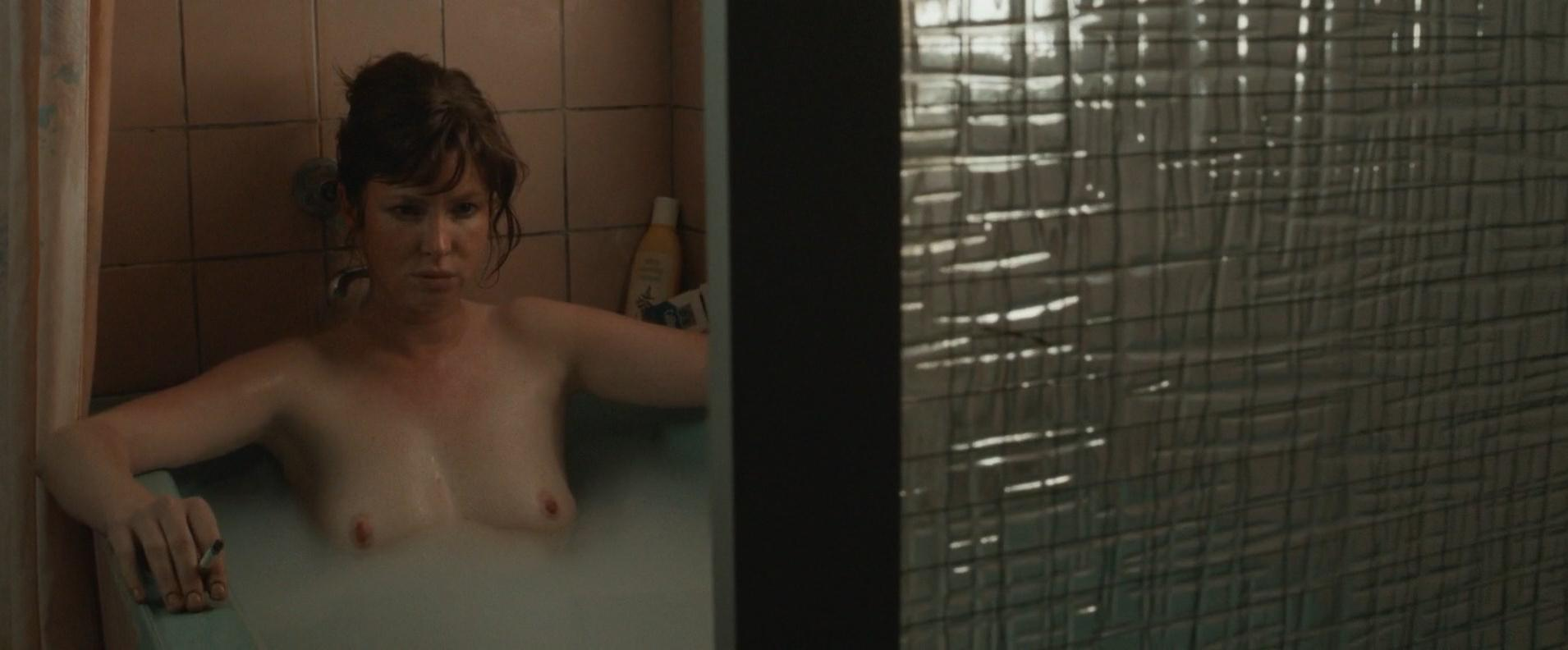 naked (77 photo), Instagram Celebrites pictures