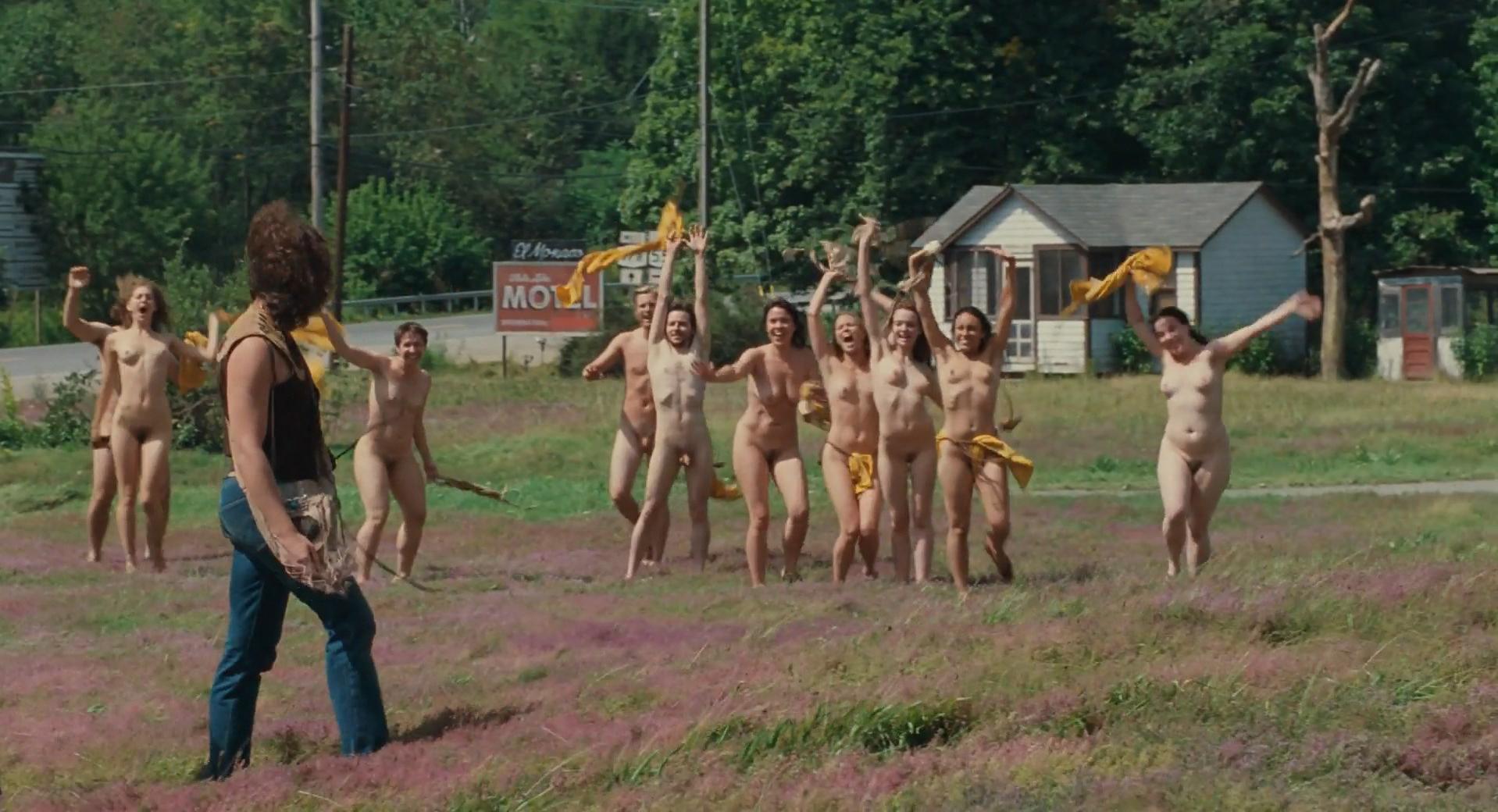 Eva de dominici nude scenes compilation on scandalplanetcom - 2 part 10