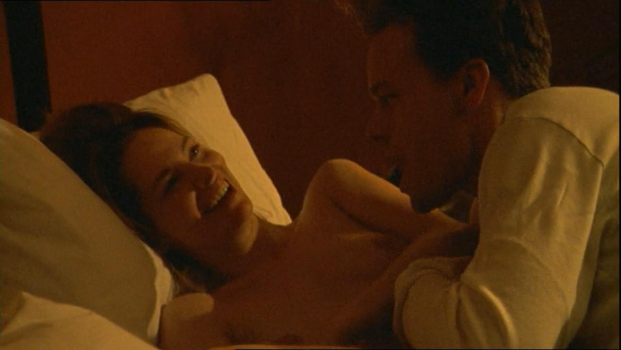 ... Sienna Guillory nude - The Principles of Lust (2003) ...