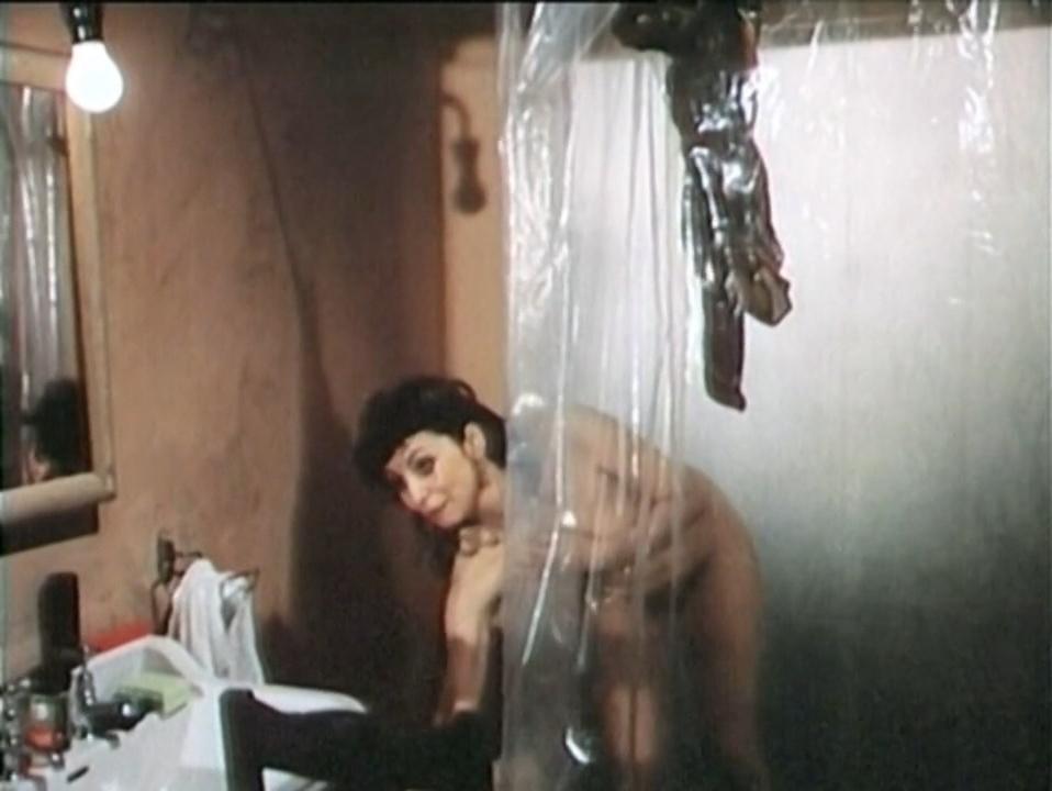 Khajiit nude
