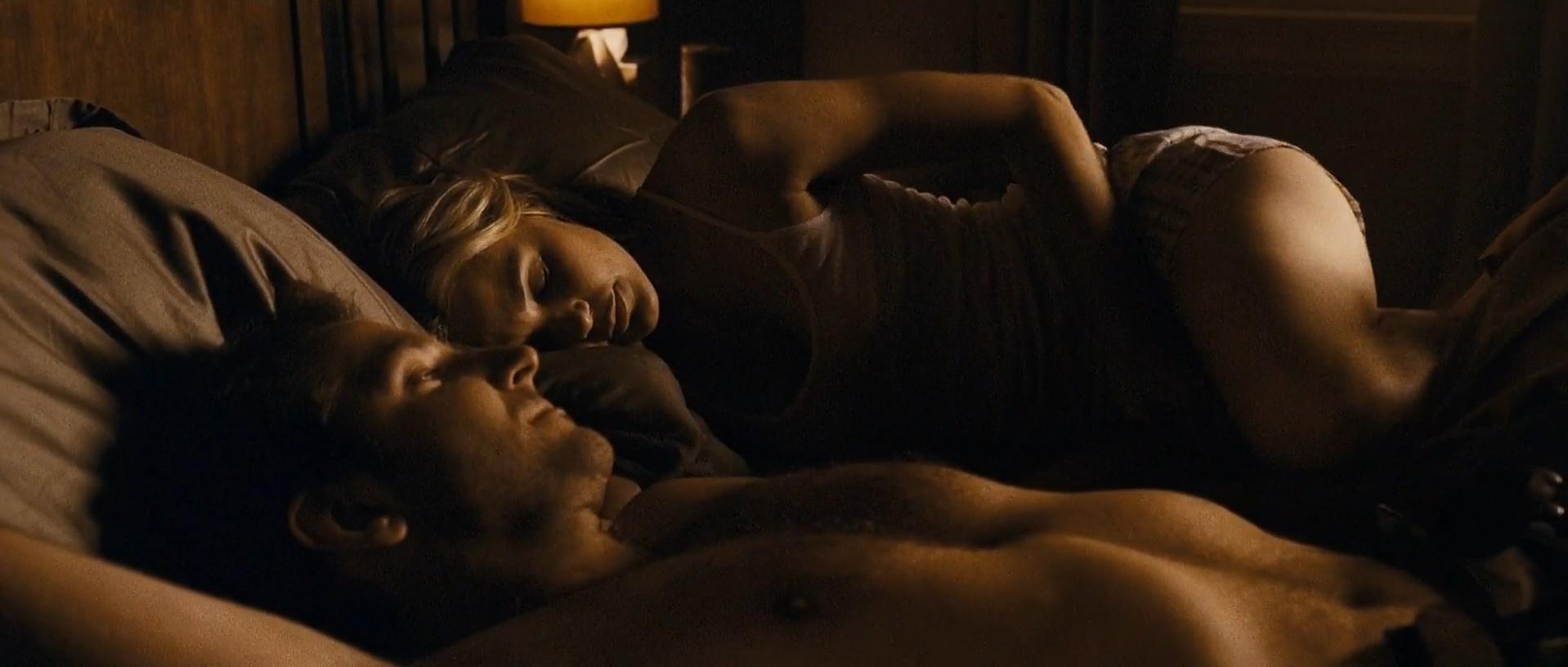 Erotic massage stories 4