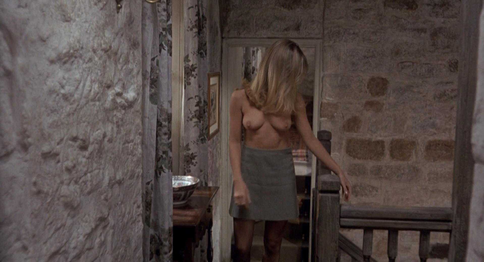 Tits Tits Susan George (actress)  nudes (82 pictures), Facebook, butt