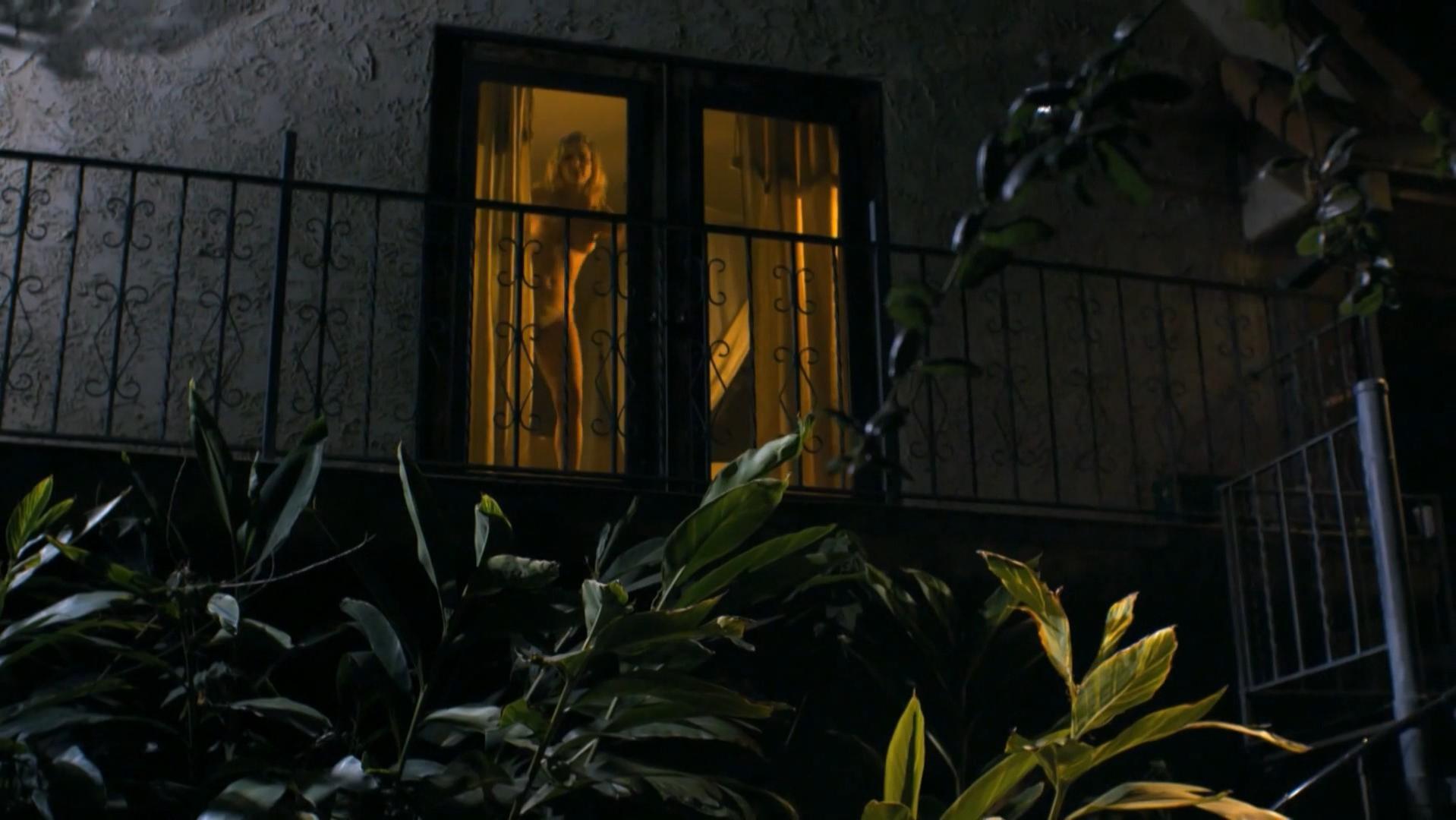 Amy Lindsay nude - Milf (2010)