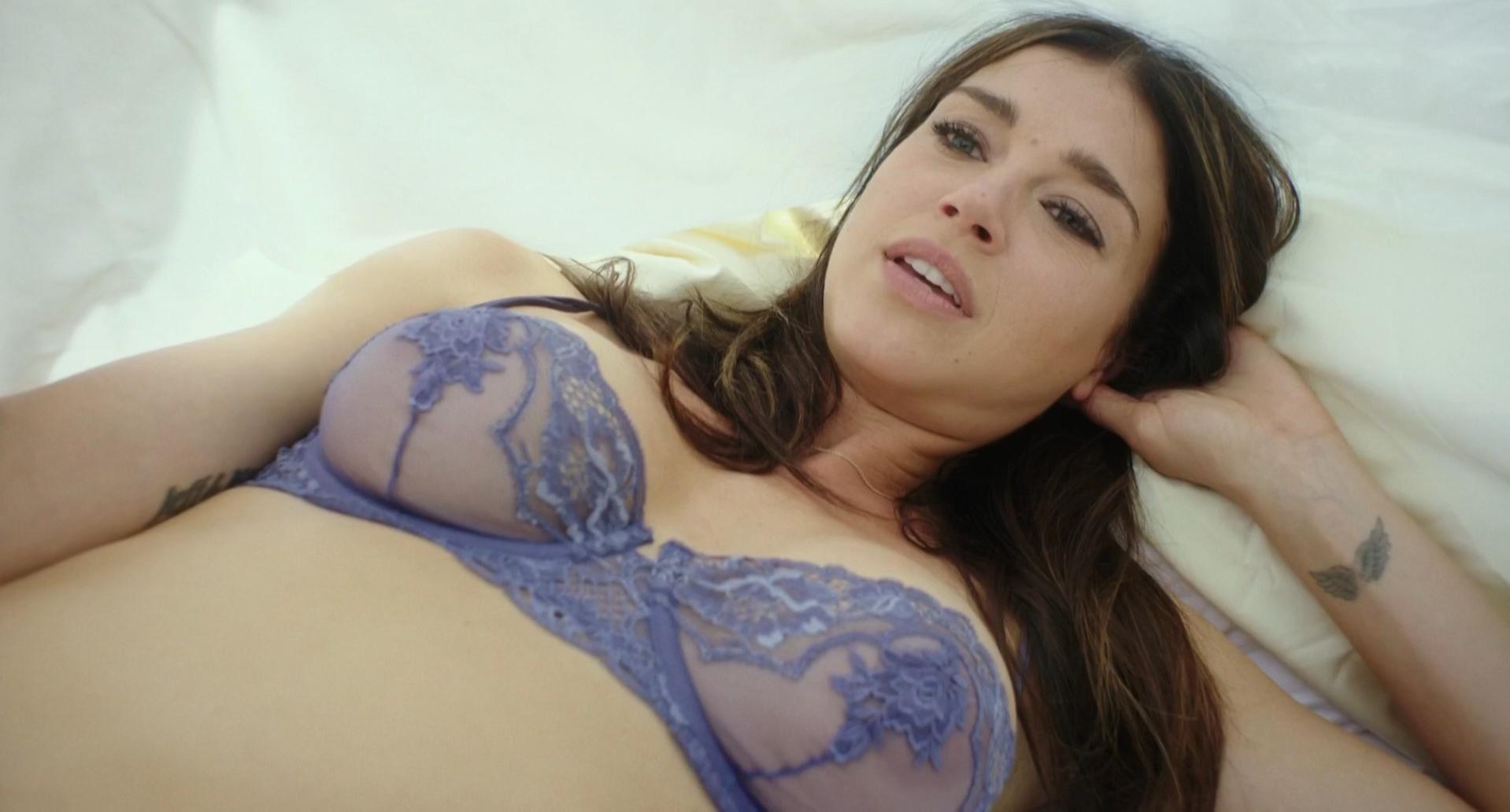 Sexy sexy sexy video sexy video-9985