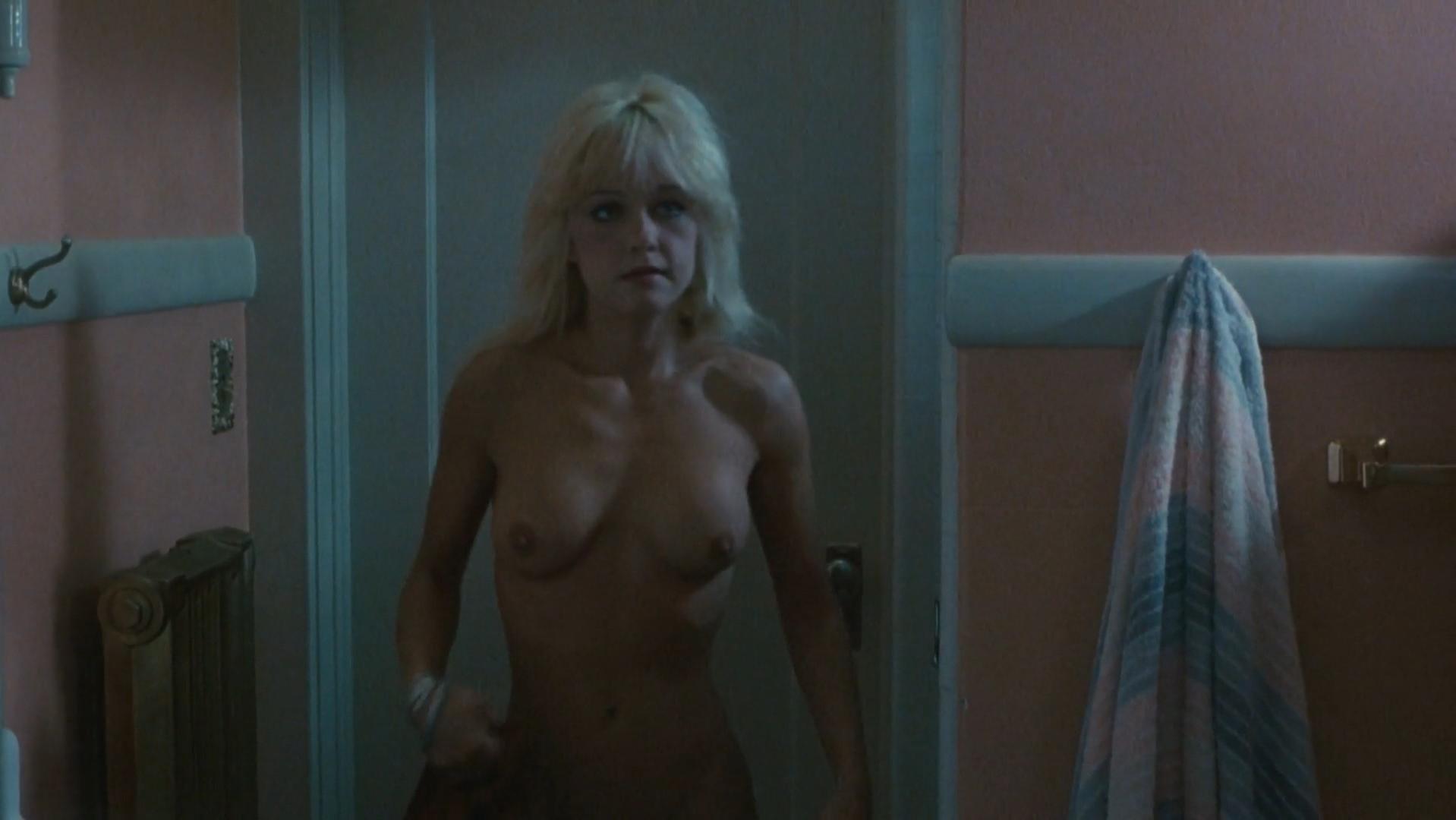Best nude sex videos-2670