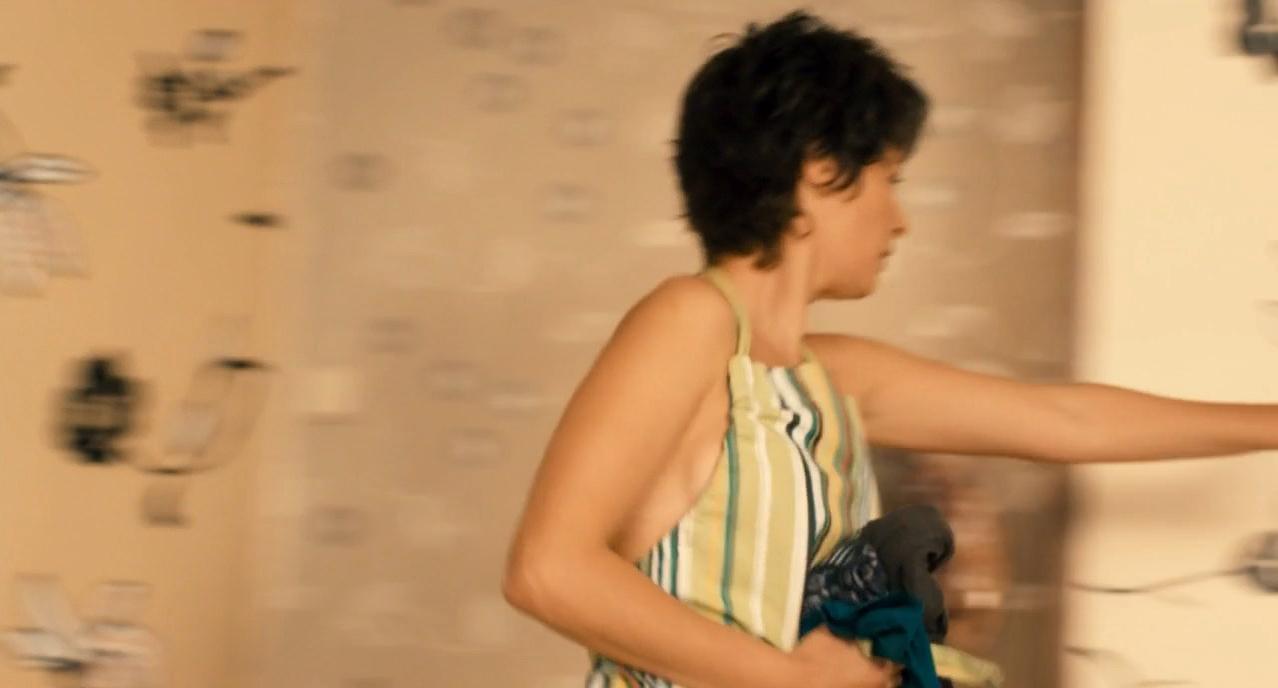 Fappening Cleavage Lenka Vlasakova  nudes (42 photo), Facebook, underwear