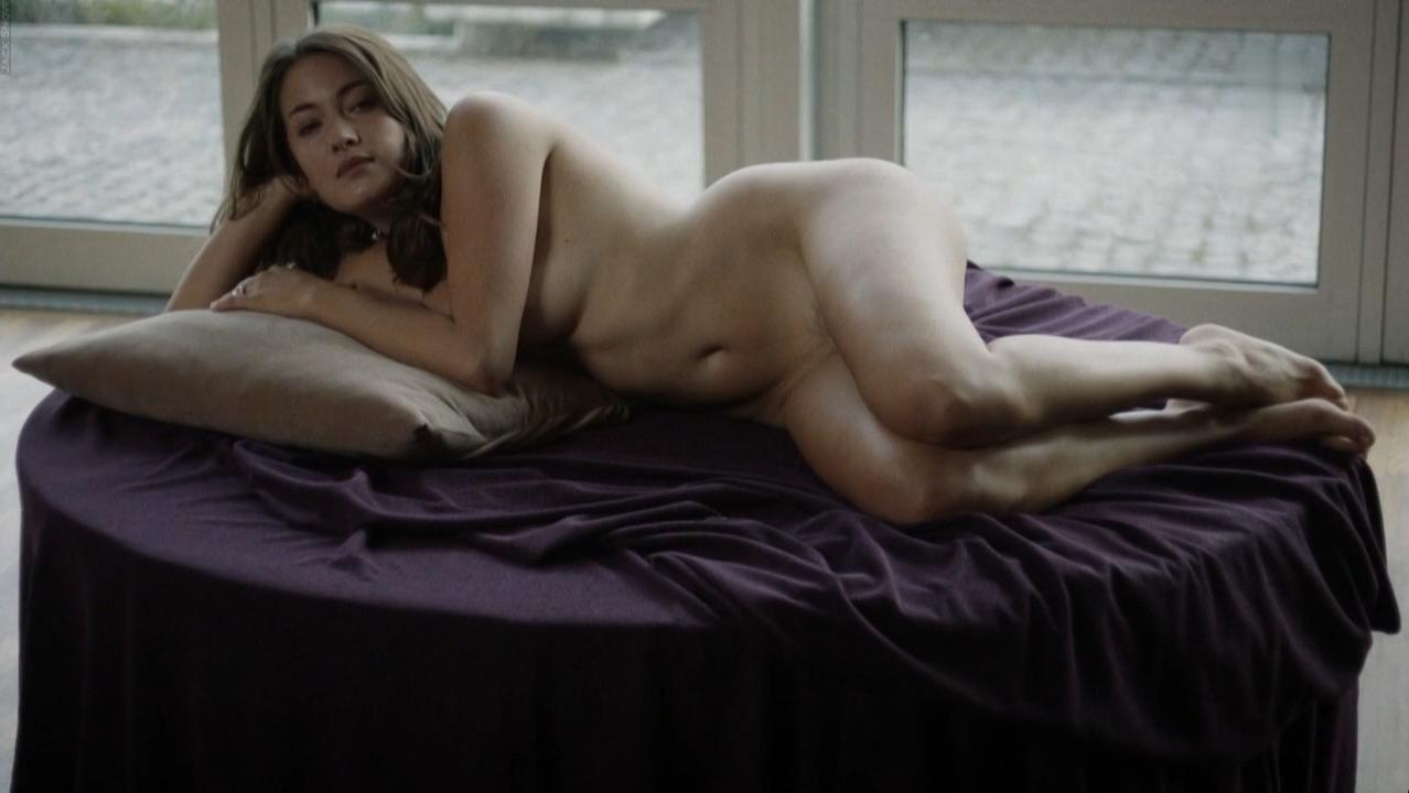 Boobs Nude Lehrer Bilder Gif
