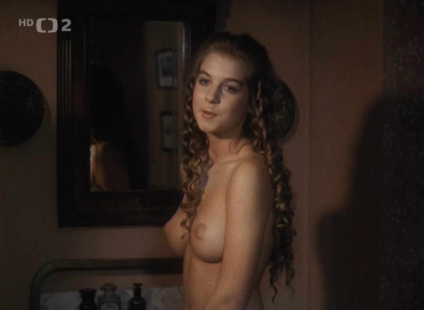 nude pics of sabina kelly