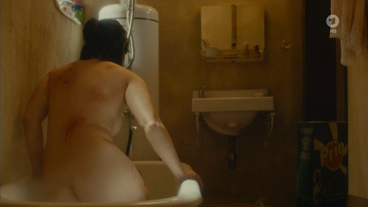 kate micucci nude hot