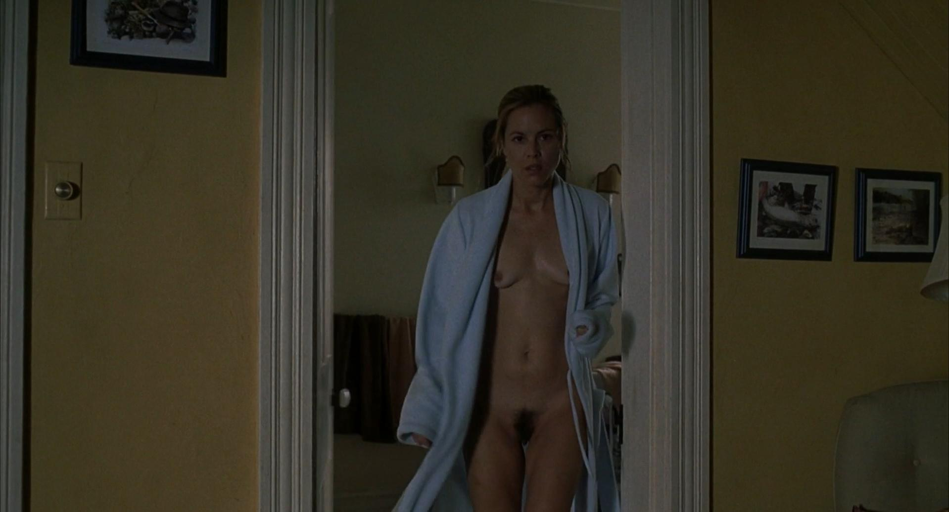 Maria bello sex scene video