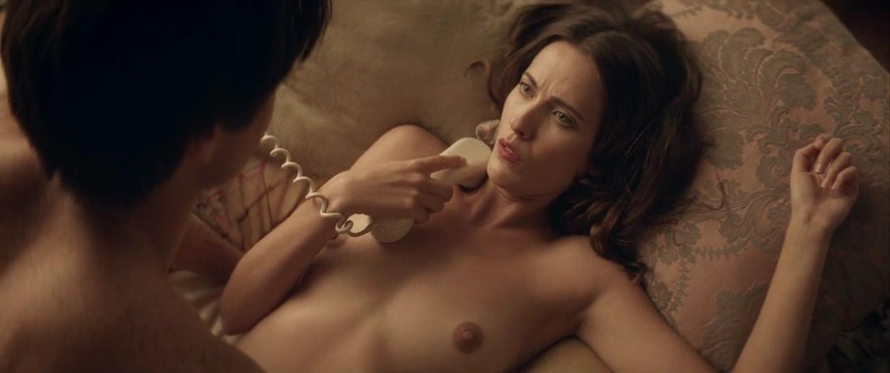 Sofia Mattsson sexy, Karina Deyko nude, Alexa Bondar nude - Becoming Bond (2017)