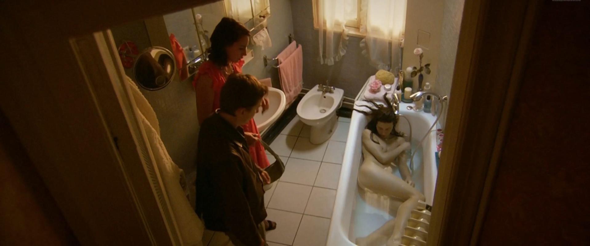 Caroline ducey explicit sex behind romance movie new picture
