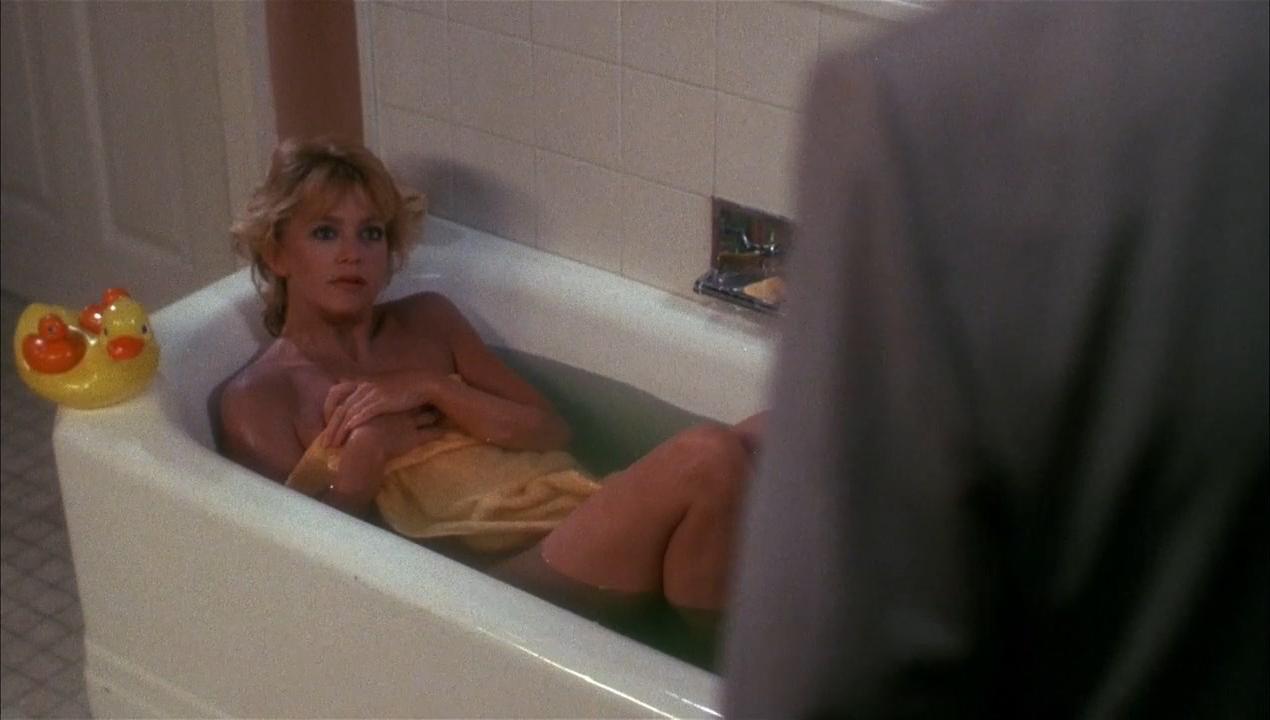 Goldie hawn nude video — pic 12