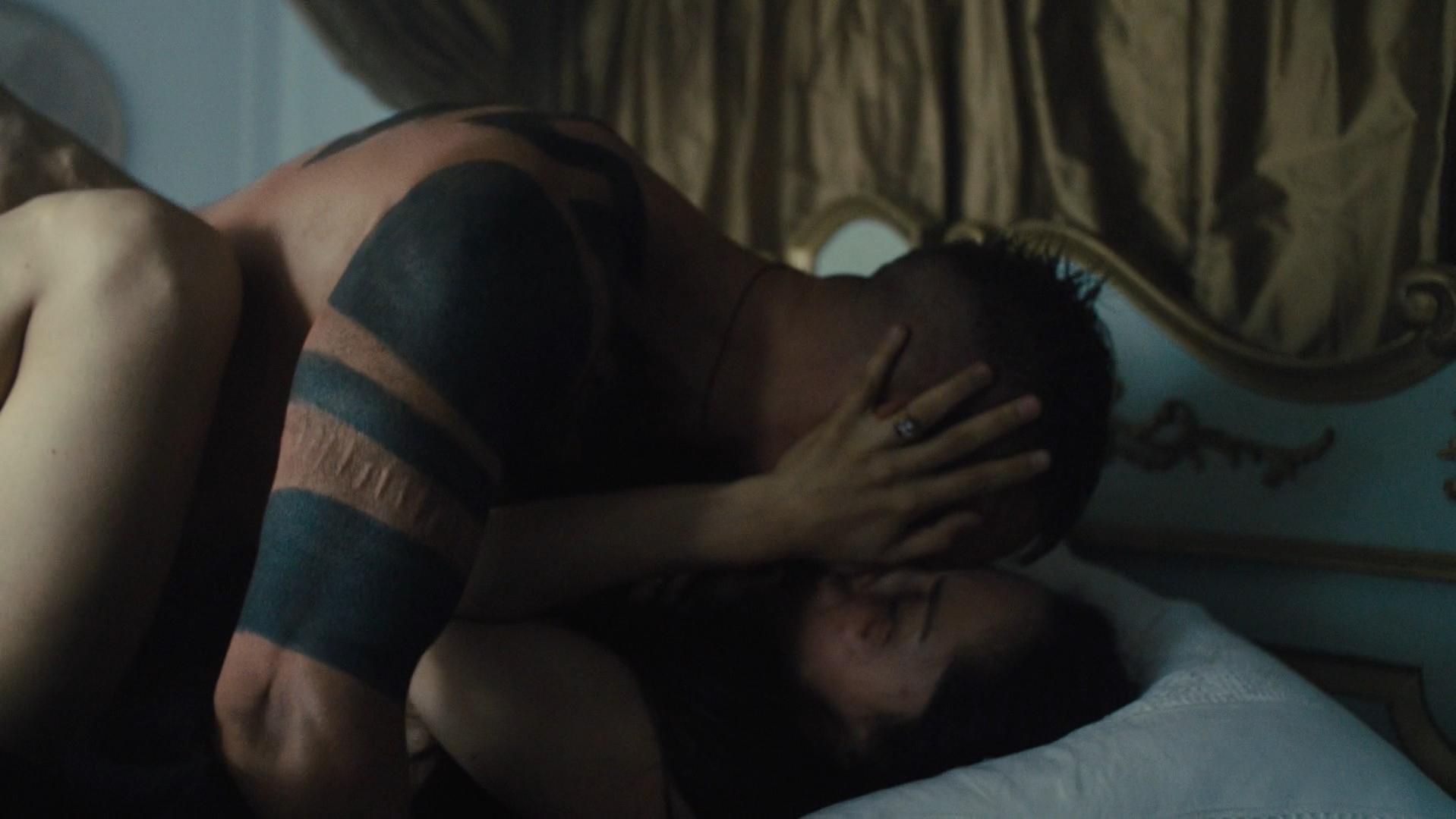 from Aarav tabu hot sex nude