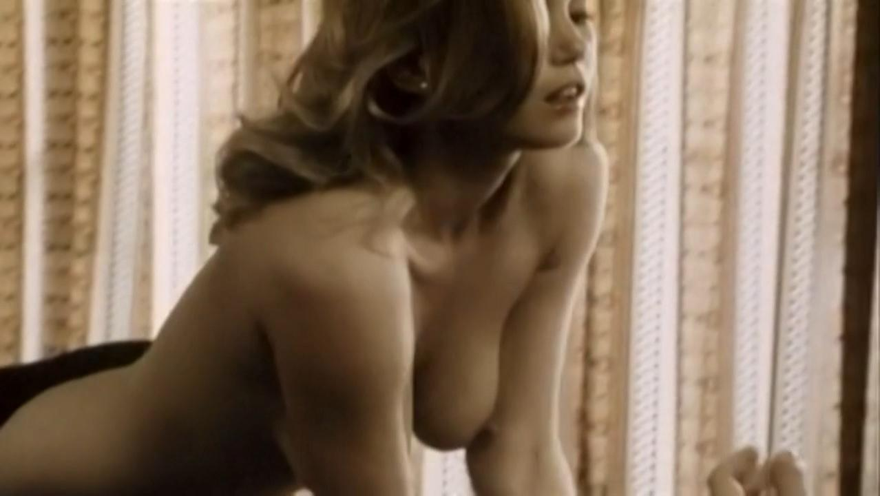 bello bikini Maria