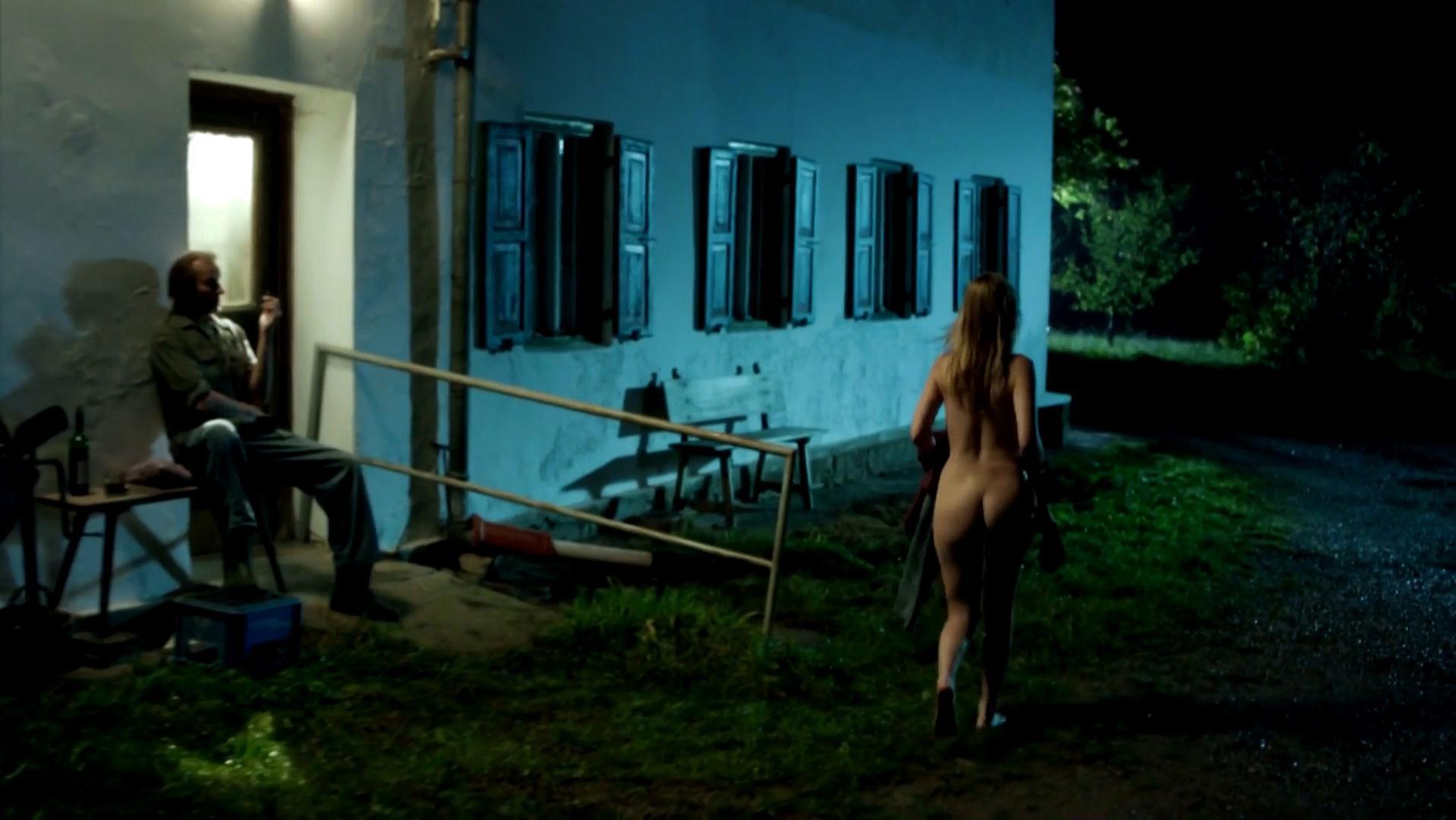 Nude Potthoff Nude Jpg