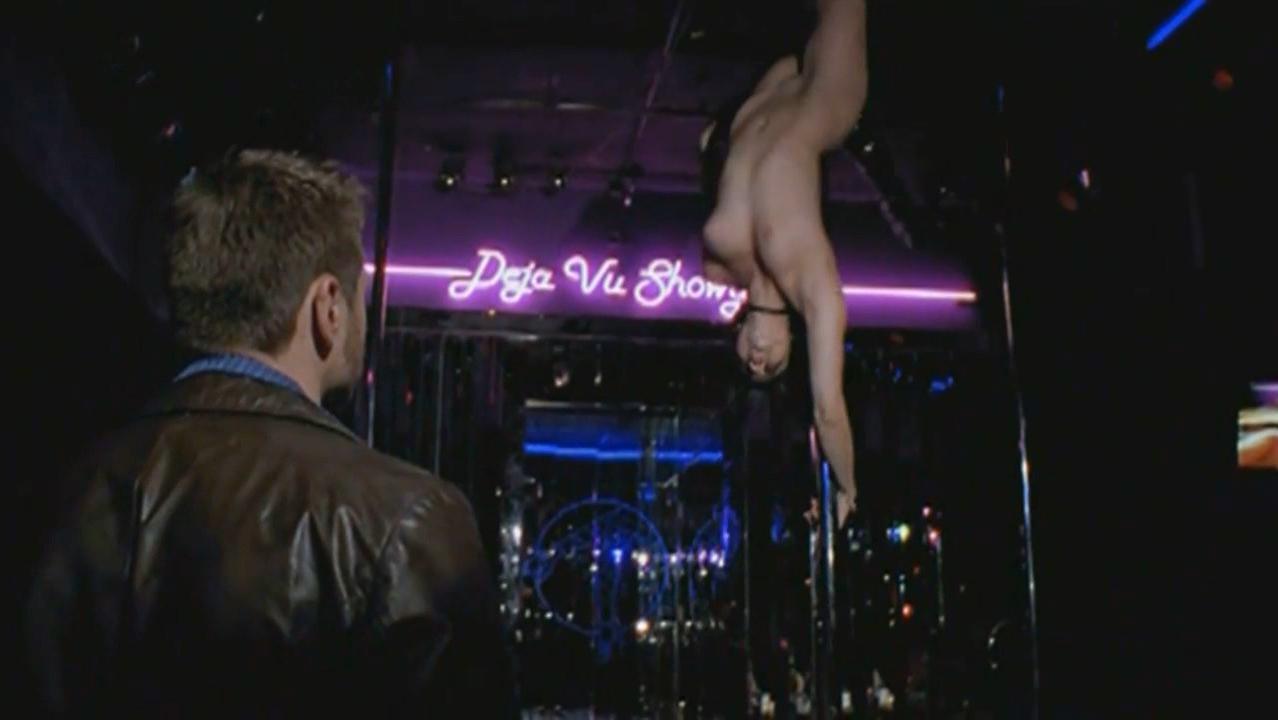Natalie Scytow nude, Sarah Murray nude - Murder Set Pieces (2004)