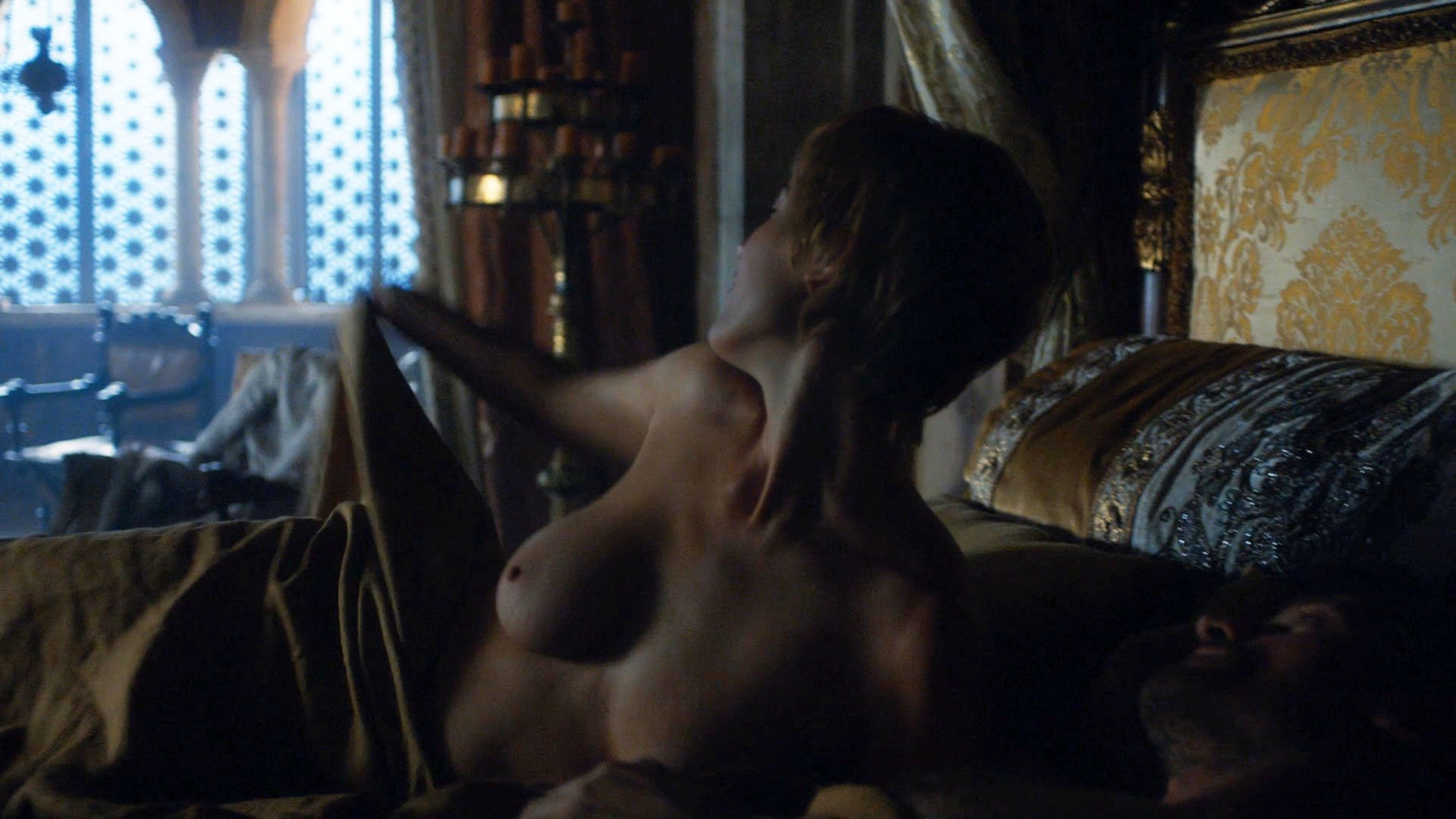 Game Thrones Sex Scenes Arya