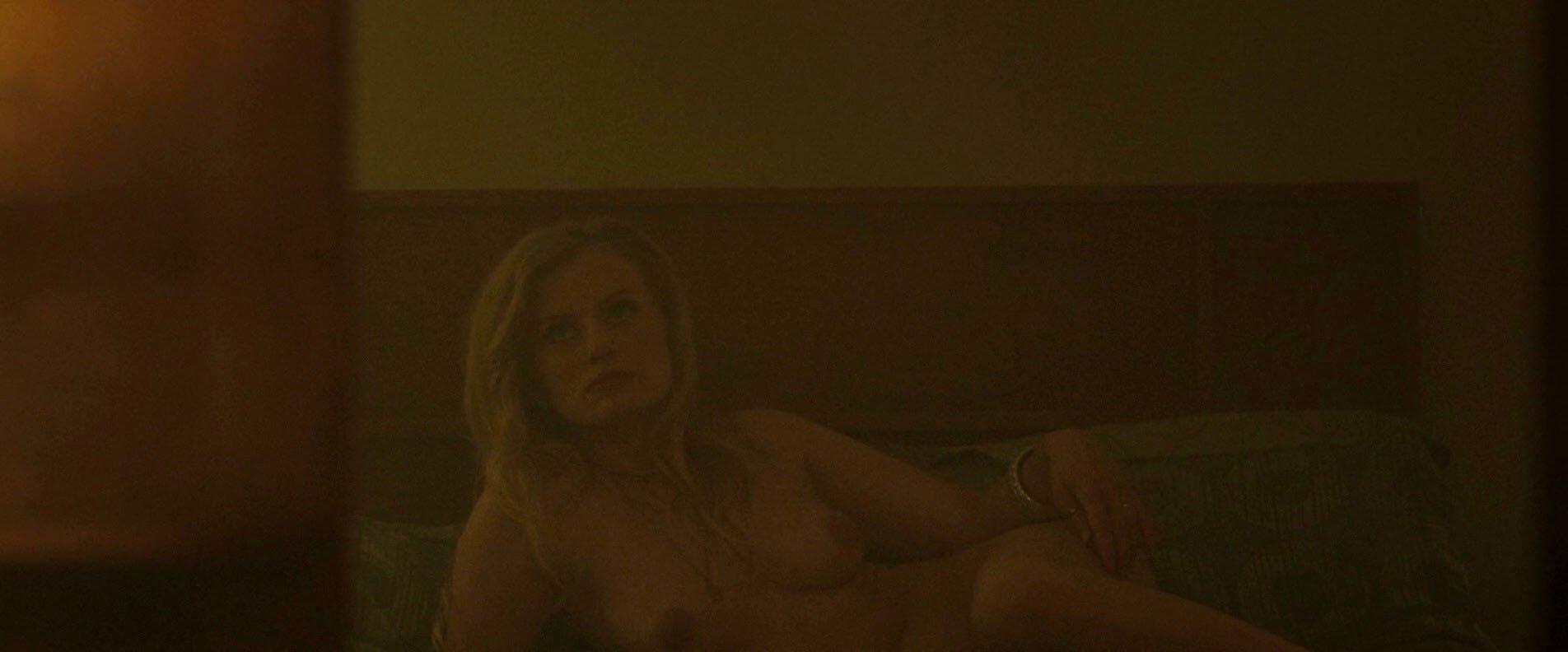 Mature nude mom videos-7447