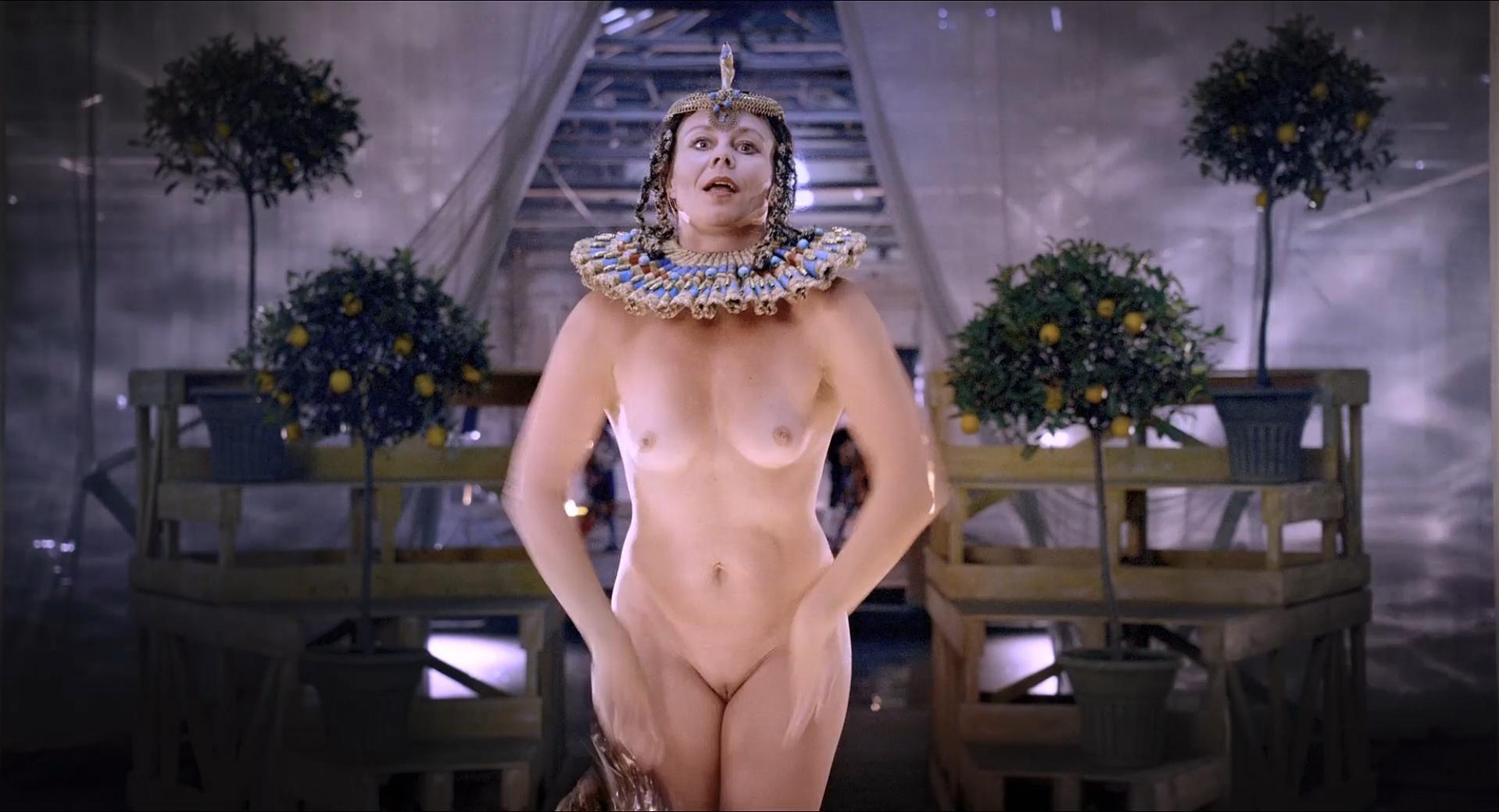Anne heywood nude, sexy, the fappening, uncensored