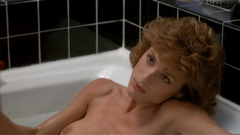Barbara Williams nude, Romy Windsor nude - Thief of Hearts (1984)