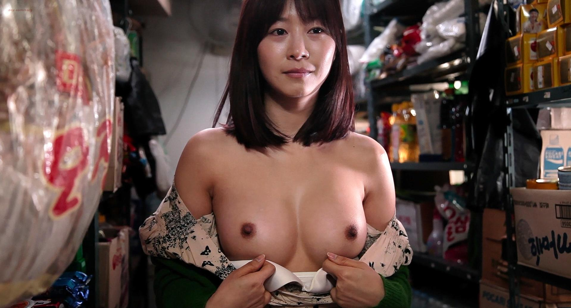 girl-sex-korean-movies-nude-stars-tips-for-females