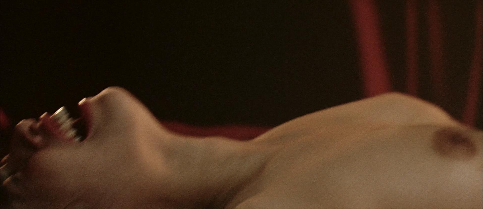 Nude Video Celebs  Hye-Jeong Kang Nude, Jin-Seo Yun Nude -4861