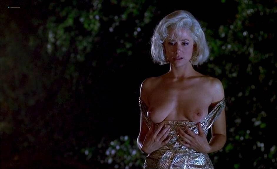 Petite tits model porn