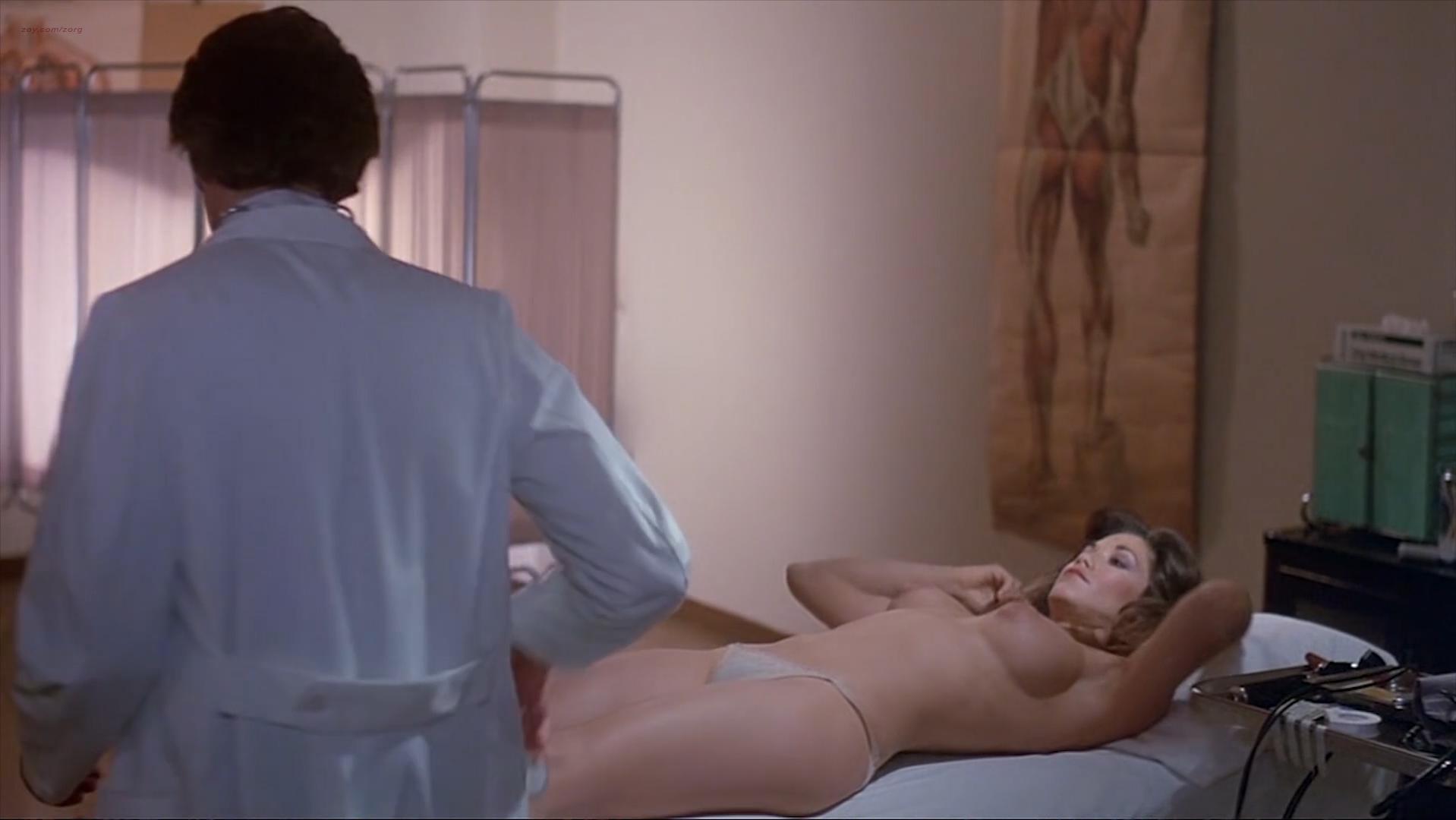 Lindsay kaye nude pics