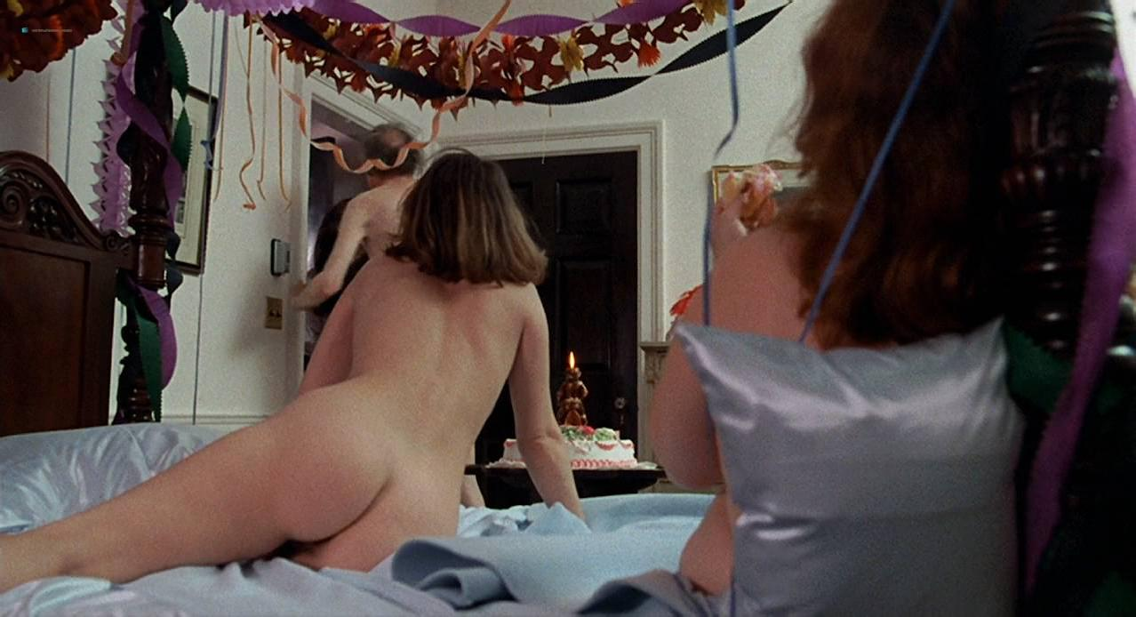 Angelo Nackt nude video celebs » beverly d'angelo nude, cristina raines