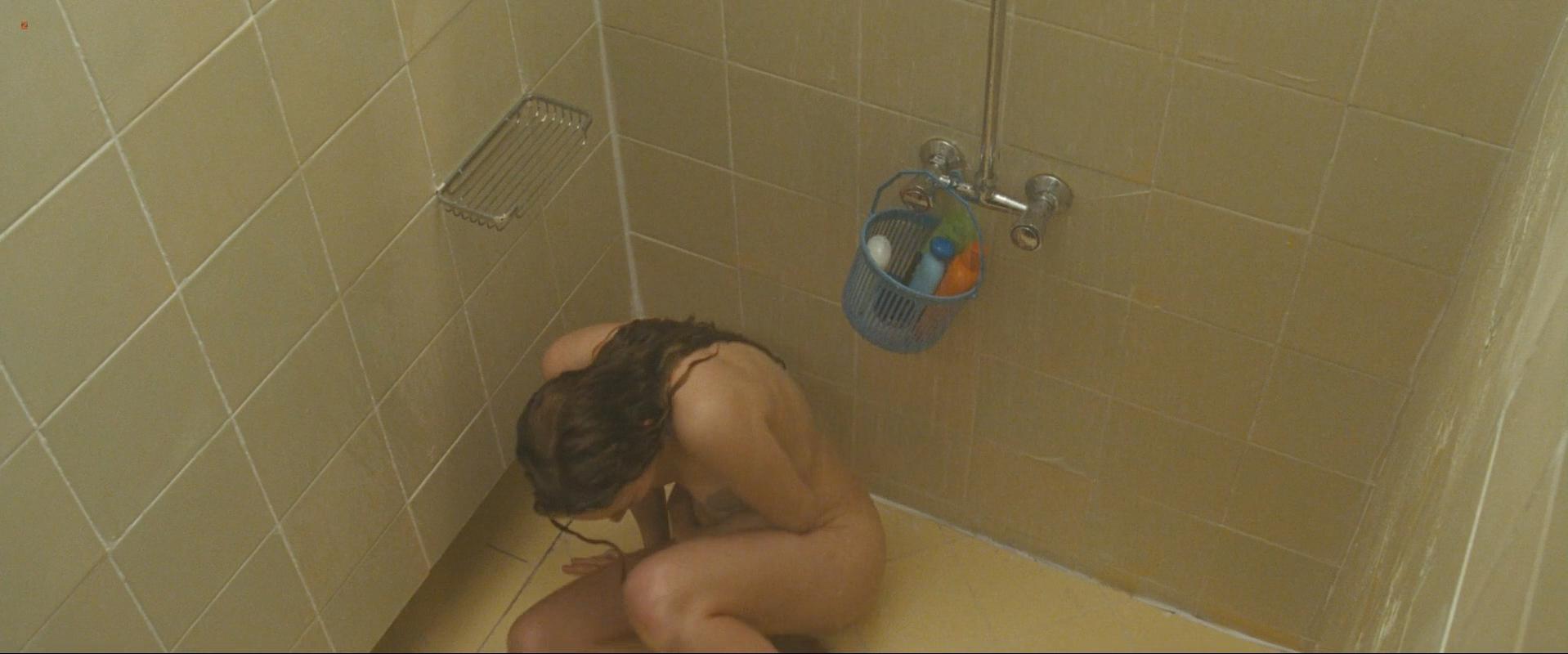 Bijou Phillips nude - It's Alive (2008)