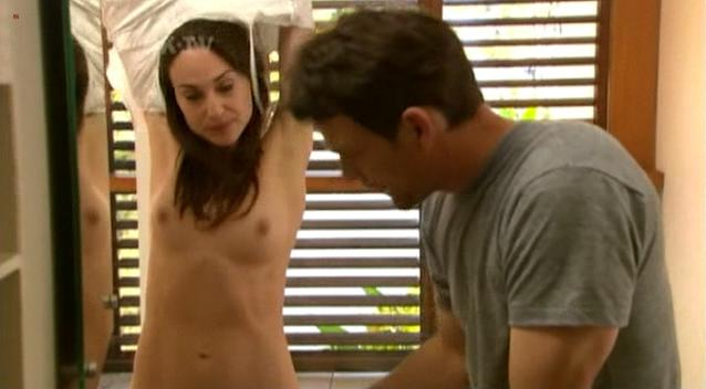 Claire forlani sex scene video clips