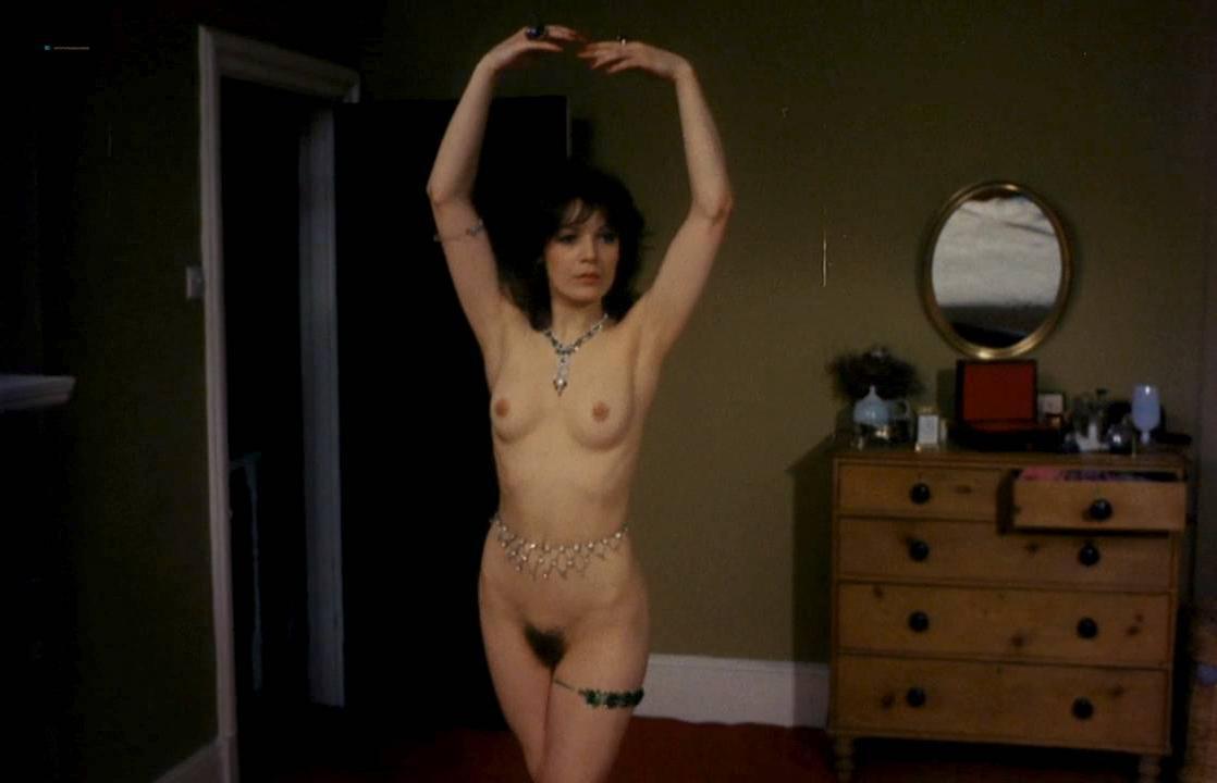 That interrupt Actress linda kelsey posing nude agree, rather