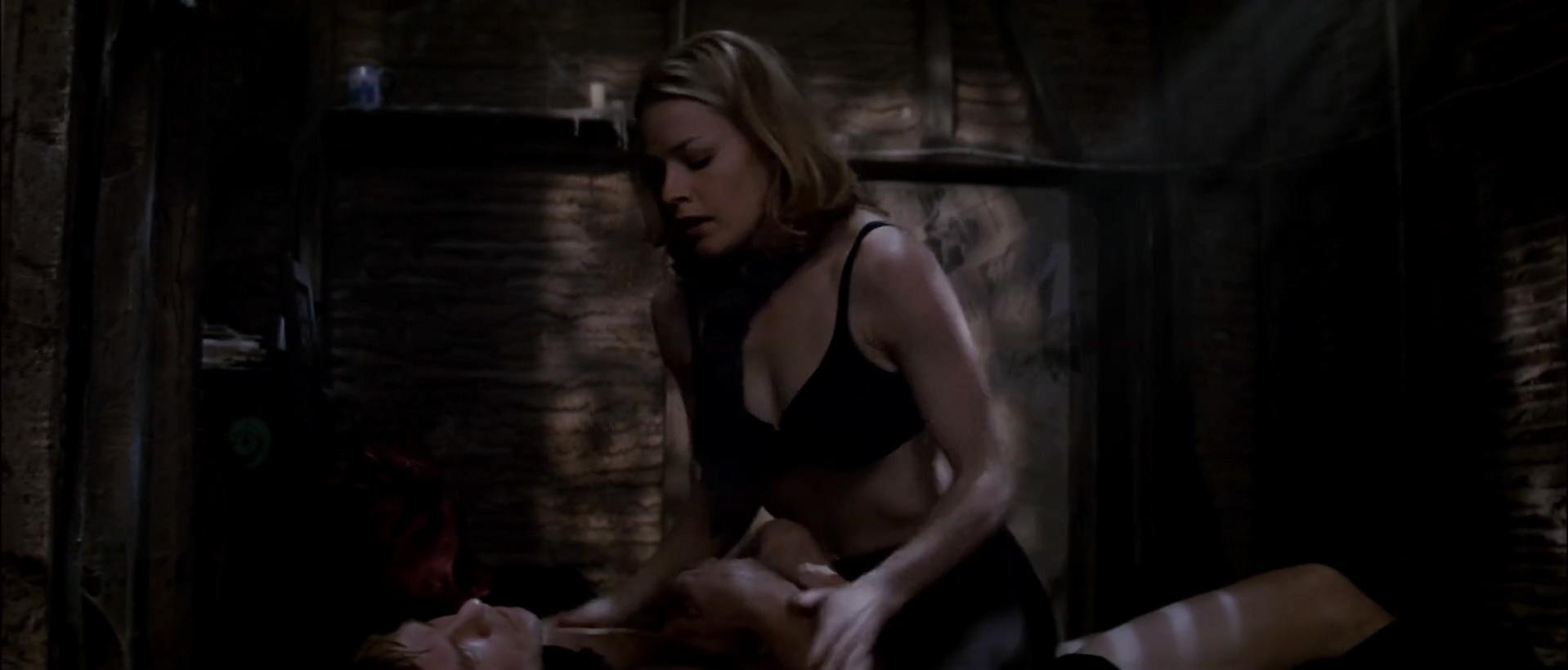 Elizabeth shue hot and nude pics-9725