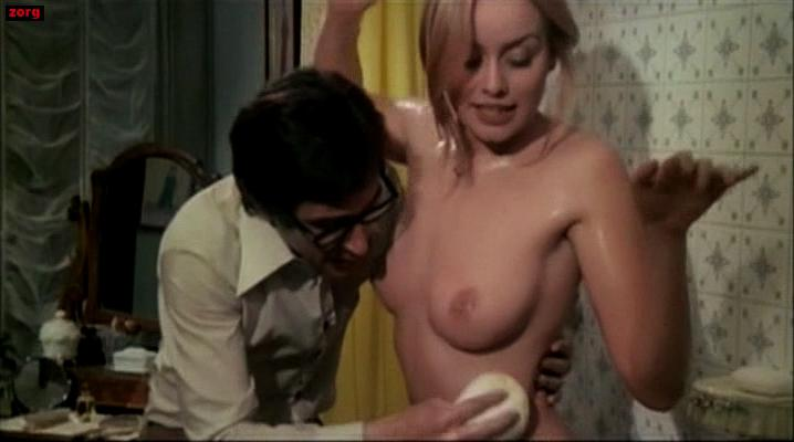 Top Porn Images All holes gangbang video