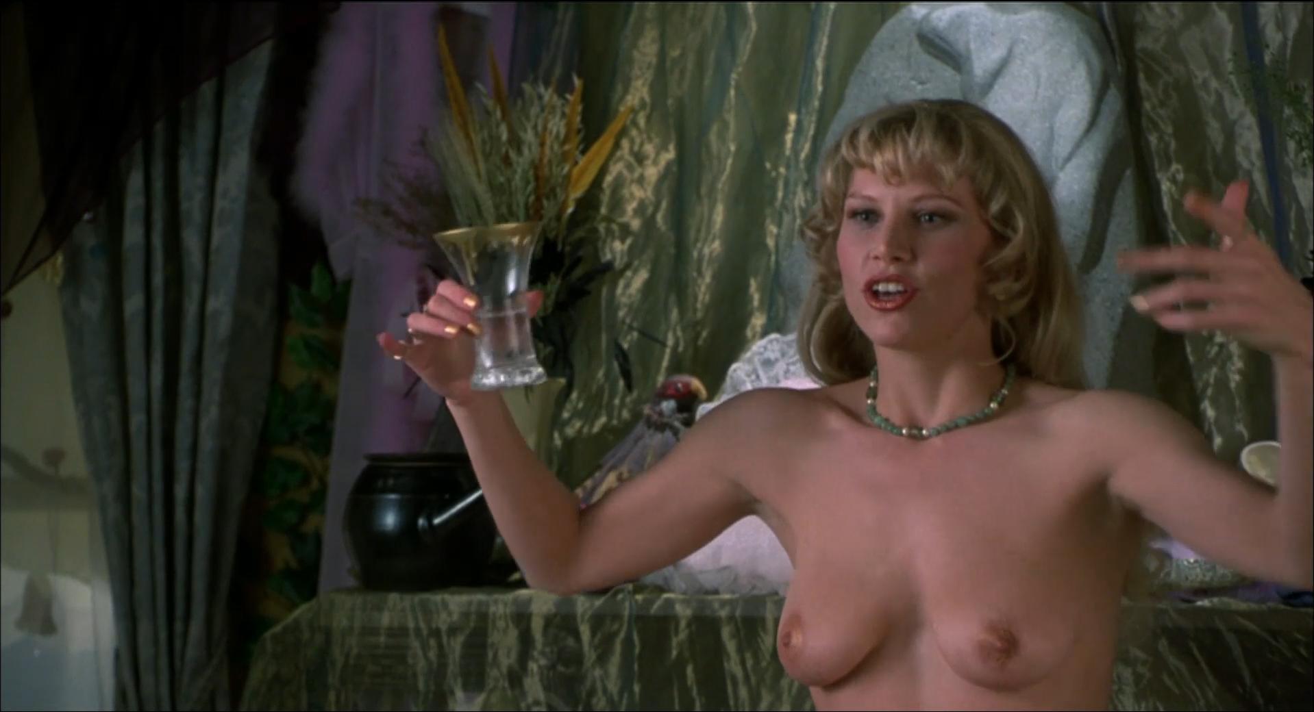 Erotica Laura Anderson nudes (88 photo), Pussy, Cleavage, Feet, underwear 2019