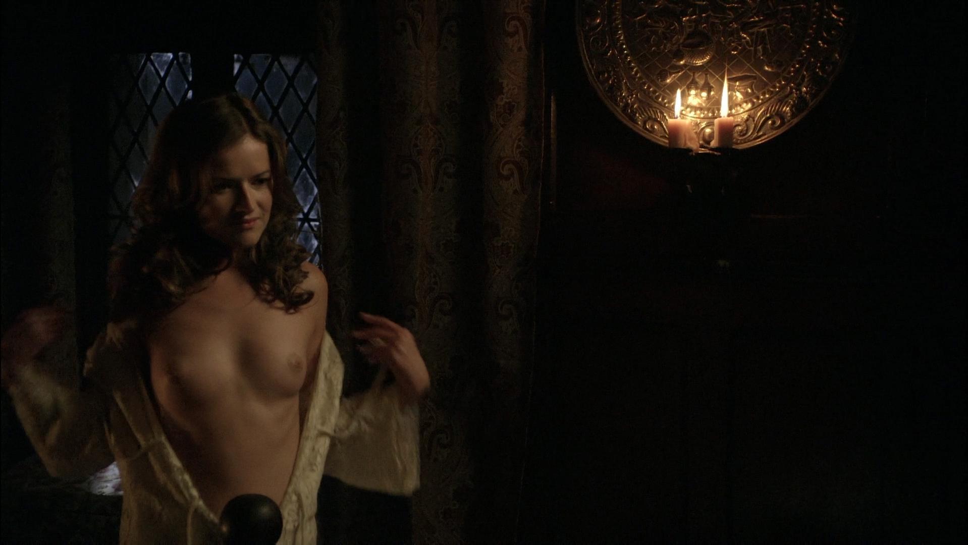 joanne king sex