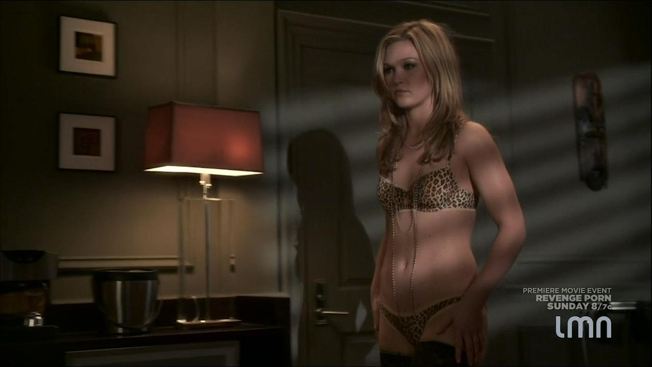 Blonde julia stiles sex nude plato