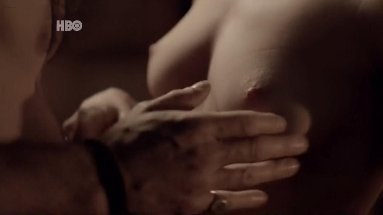 Juliana Schalch nude, Gabriella Vergani nude, Michelle Batista nude, Aline Jones nude - O Negocio s03e05-06 (2016)