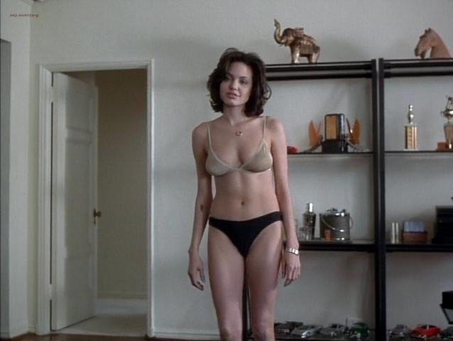 female slave amateur