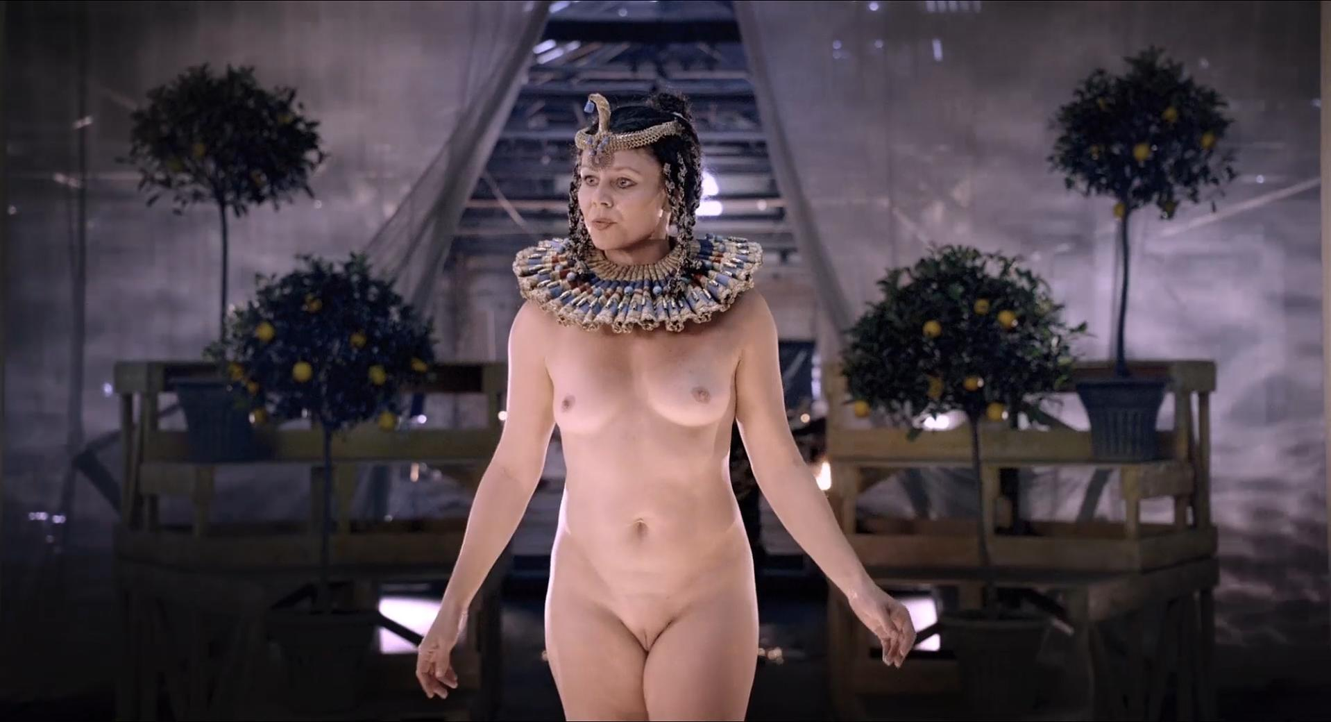 Female celebrities naked in movies, naked gucci mane