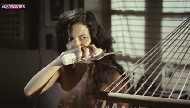 Antonella Costa nude - Cobrador In God We Trust (2006)