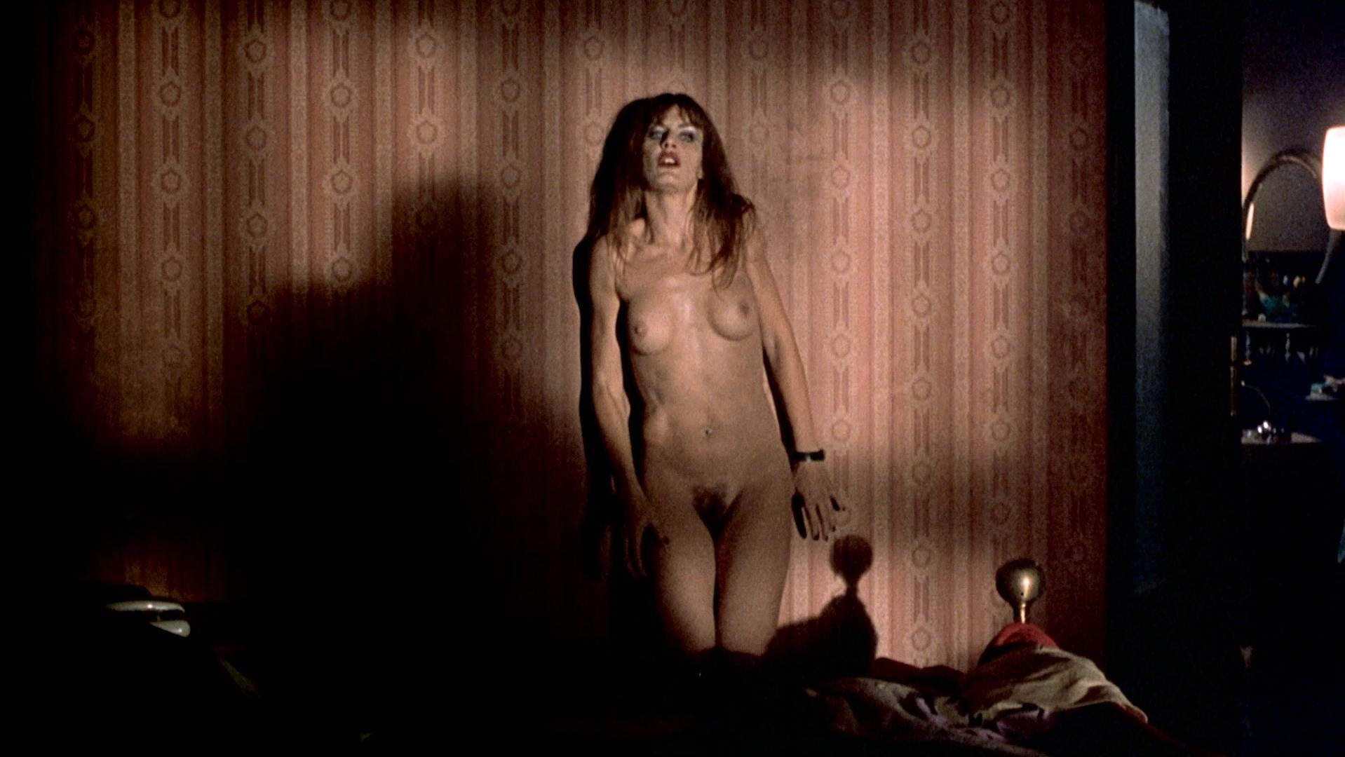 Venus Nude