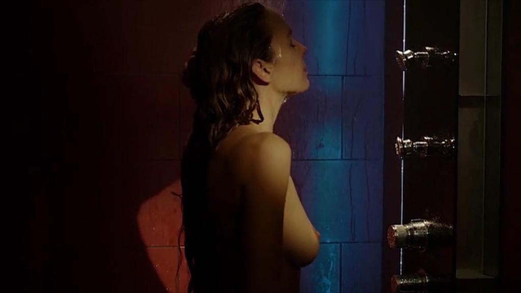 Claire Keim nude - Eternelle s01e01-3 (2009)