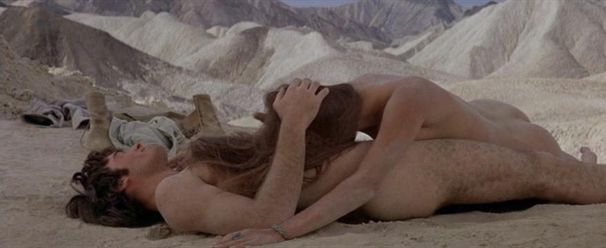 american bravo sex video