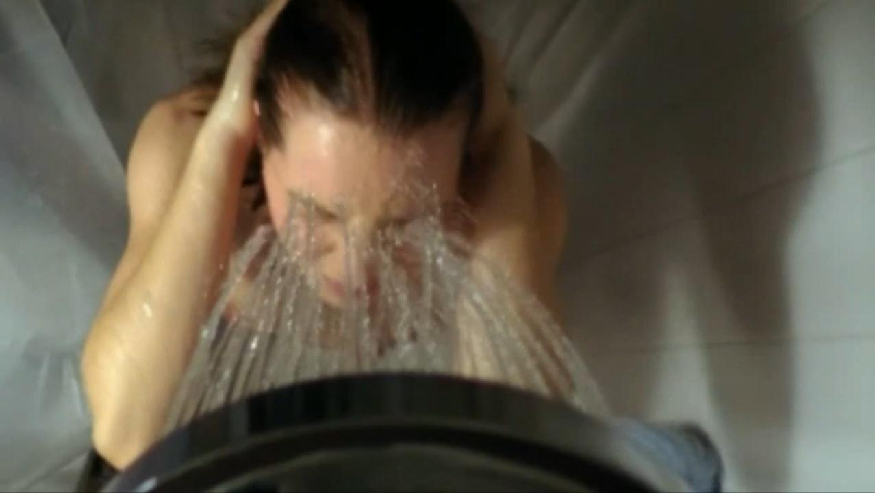 nude video celebs yvonne catterfeld nude schatten der
