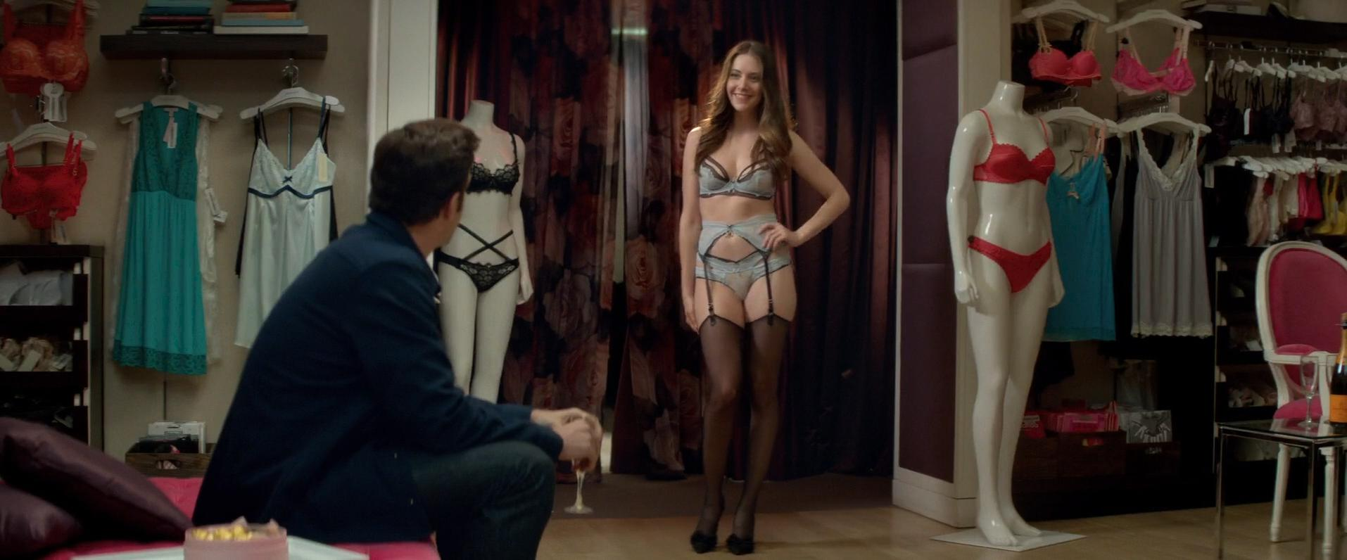 Alison Brie sexy, Amanda Peet sexy, Margaret Odette nude, Margarita Levieva sexy - Sleeping with Other People (2015)