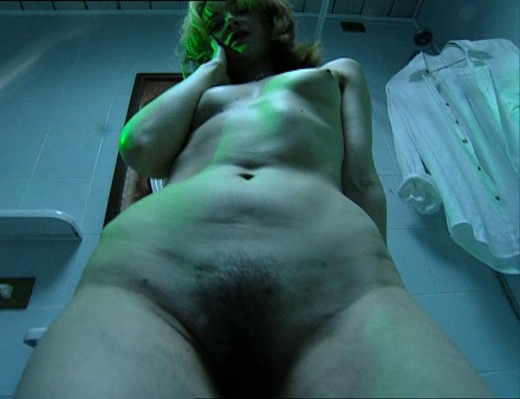 Fiorella Rubino nude - I Am The Way You Want Me (1999)